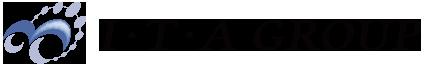 株式会社アイ・ティ・エー | 横浜のWebコンサルティング・通信機器
